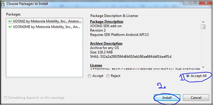Update-Android-SDK-Platform-Step2