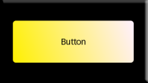 android-xml-gradient-button