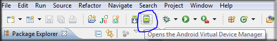 create-android-avd-from-toolbar